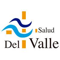 Logo-Salud-del-Valle2